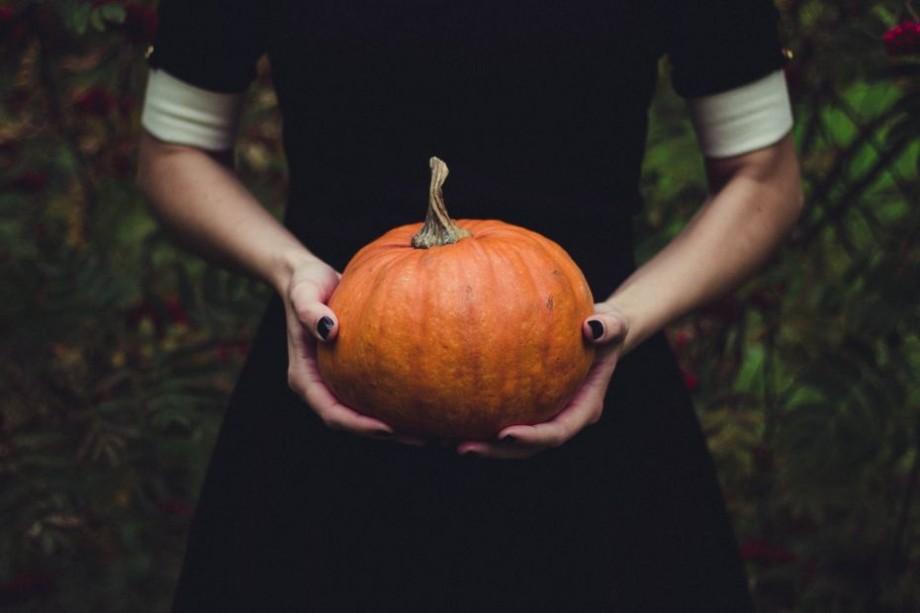Recomandări #diez. Evenimente frumoase pentru ultima zi de octombrie din acest an