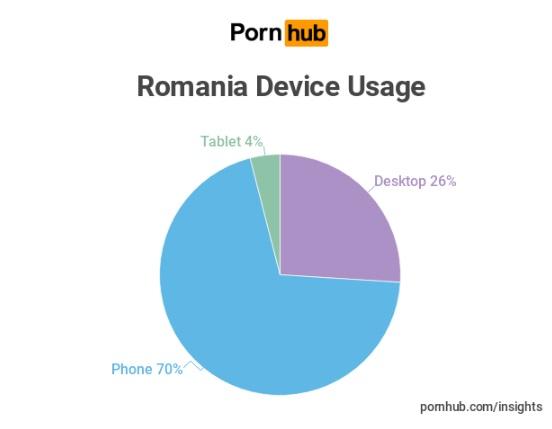romania6