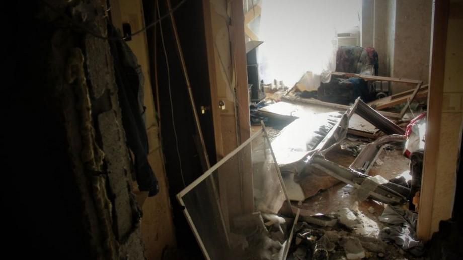 Fundația Galinei Dodon va acoperi cheltuielile de înmormântare ale victimelor exploziei de la Rîșcani. Edelweiss va contribui cu 40.000 de lei