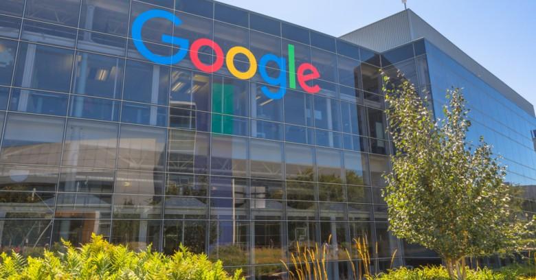 Google a concediat, în ultimii doi ani, 48 de angajaţi acuzați de hărțuire sexuală