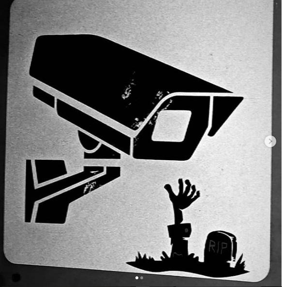 streeet stiker4