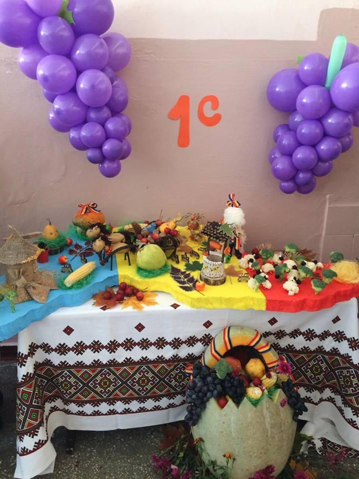 toamna13