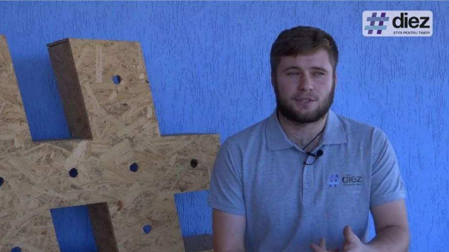 (video) Cai verzi cu Topală Constantin: Despre evenimentele sportive în era digitală