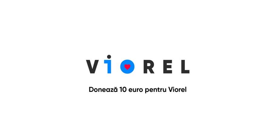 viorel1