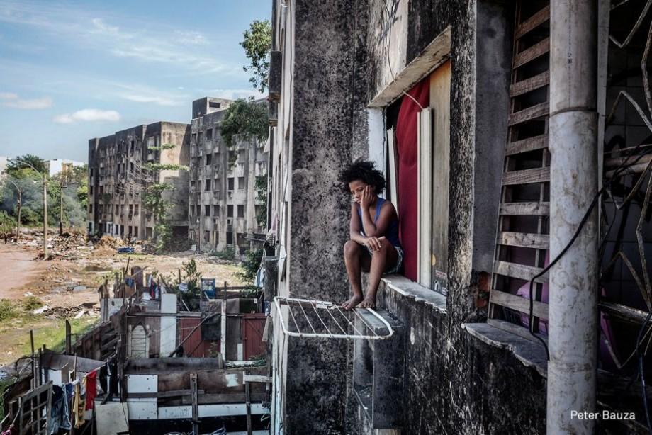 World Press Photo 2018 revine la Chișinău pentru al doilea an consecutiv. Când va fi inaugurată expoziția