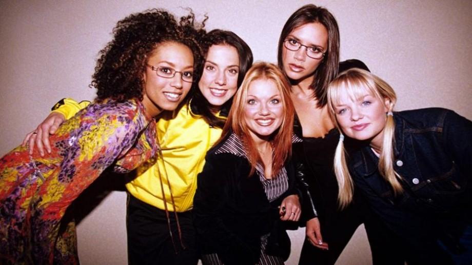 (video) Viva Forever. Trupa Spice Girls se reunește după mai mult de un deceniu și organizează un turneu