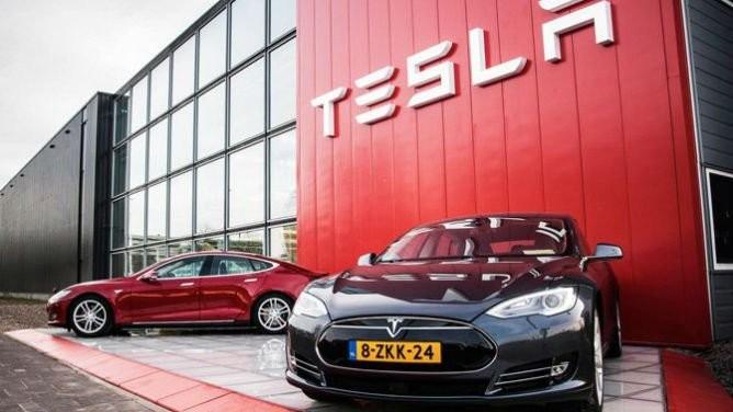 Compania producătoare de maşini electrice, Tesla, a anunțat noul director. Cine va prelua conducerea după Elon Musk