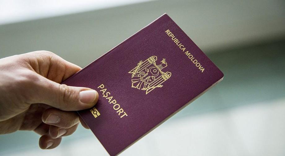 """Deocamdată """"tot normal"""".  În ce condiții ar putea fi suspendat regimul fără vize cu UE al moldovenilor?"""