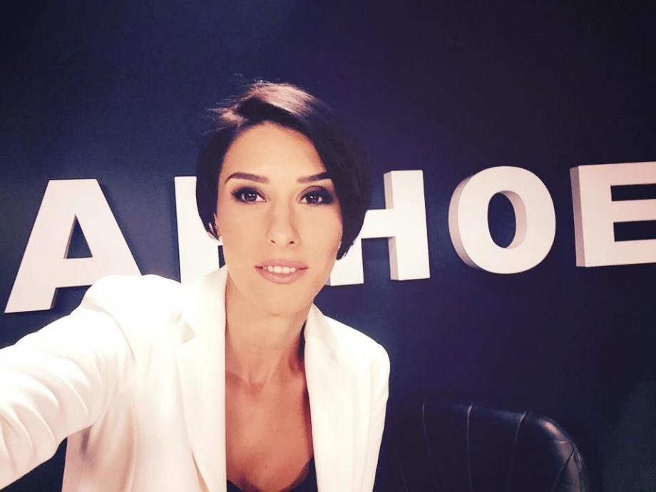 """(video) """"Trei Milioane"""". În Moldova va fi lansată o nouă emisiune politică care își va muta studioul la tine acasă"""