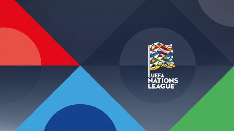 (foto) UEFA Nations League. Care sunt cele patru echipe care se vor duela anul viitor pentru câștigarea competiției