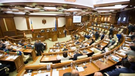 (live) Ședința săptămânală a serviciilor primăriei Chișinău