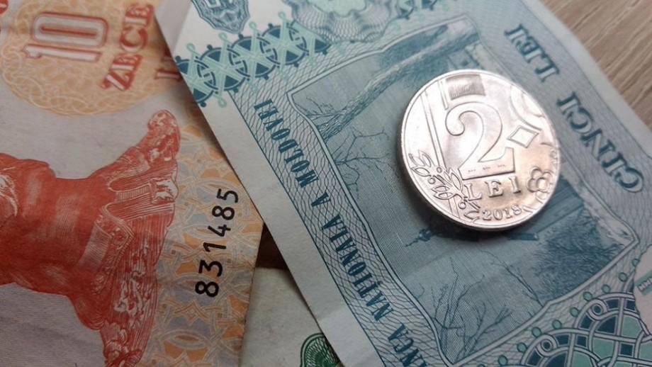 Proiectul noii legi a salarizării bugetarilor a fost adoptat de Guvern. Următorul pas – dezbaterile în Parlament