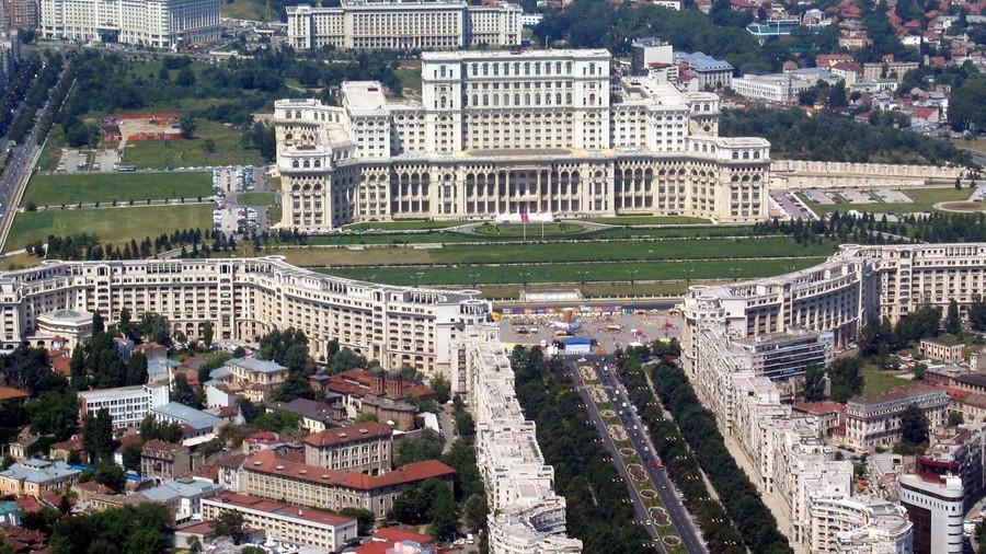 Studenții Facultății de Drept de la USM pot participa la un concurs de lucrări științifice la București