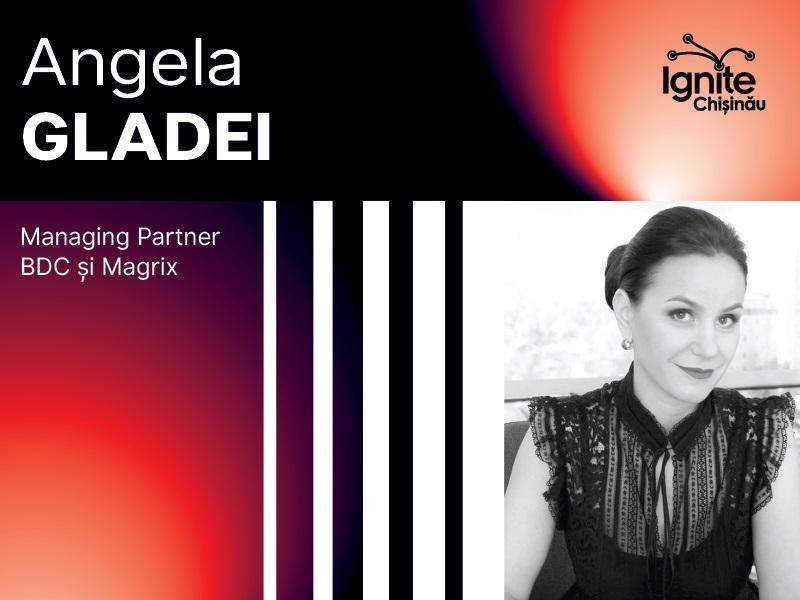 Angela Gladei (2)