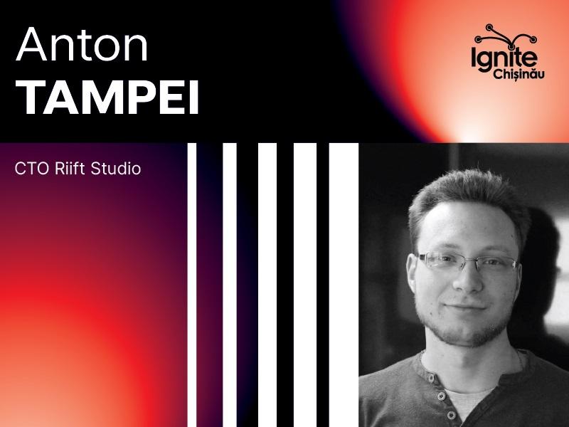 Anton Tampei
