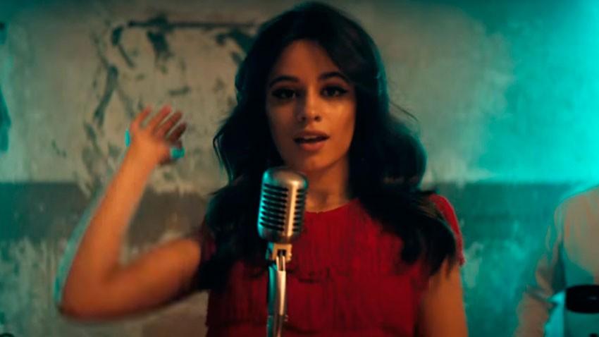 (video, foto) MTV a desemnat cei mai buni artiști și piese din anul 2018. Iată lista întreagă a câștigătorilor