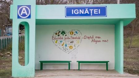 Studenții ar putea începe orele la 8.30. Ce l-a determinat pe primarul interimar, Ruslan Codreanu, să ceară modificarea orarului