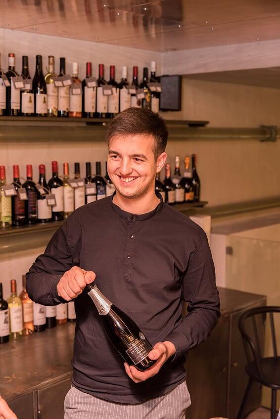 Degustare de vin Alex15