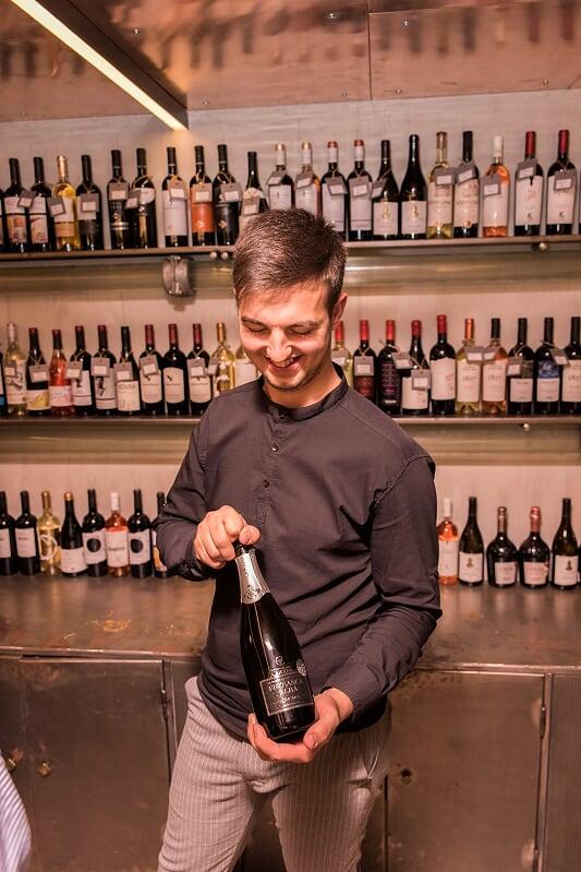 Degustare de vin Alex16
