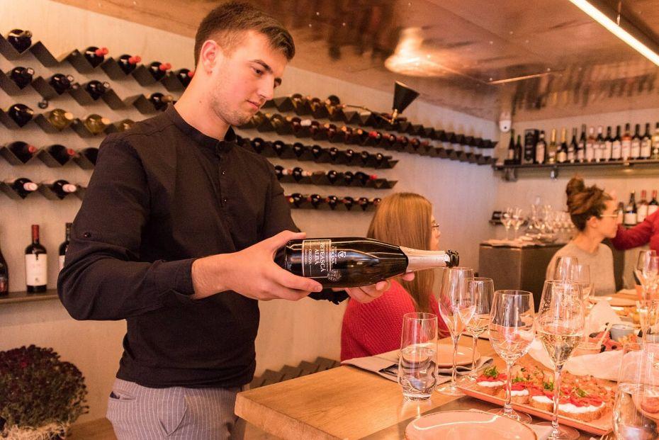 Degustare de vin Alex19