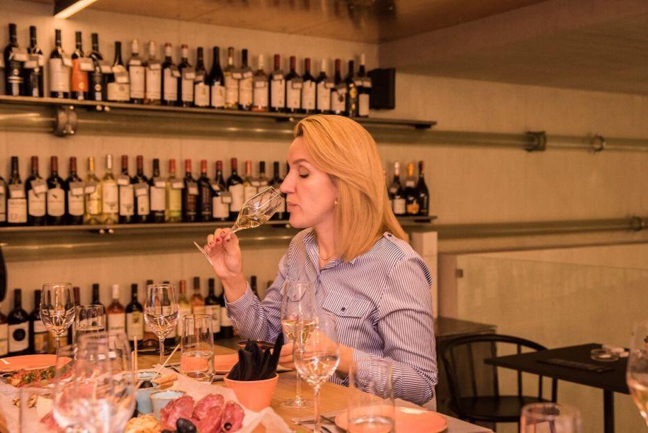 Degustare de vin Alex212