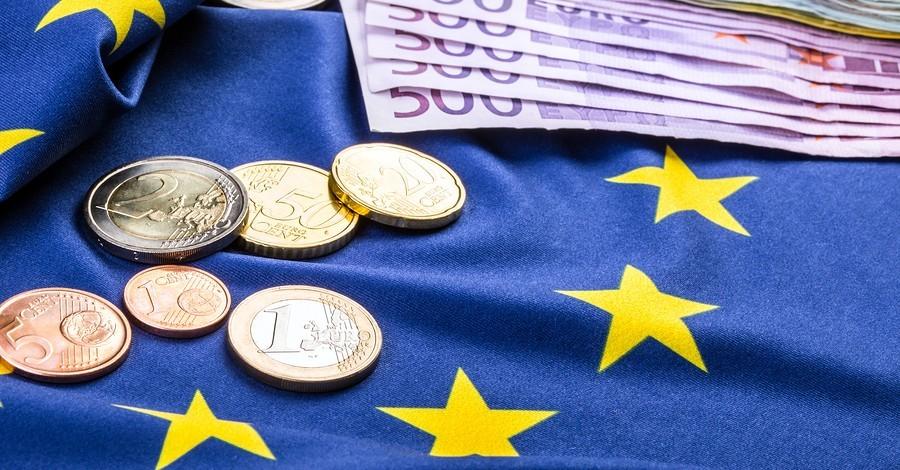 România urmează să adopte moneda europeană ca valută națională. Când urmează să se întâmple aceasta