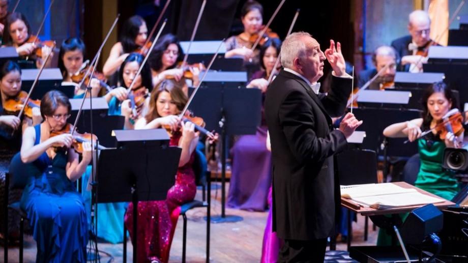 Cele mai renumite melodii de pe Broadway ale lui Bernstein vor răsuna la Bălți, Chișinău, Comrat și Tiraspol. Care este programul spectacolului