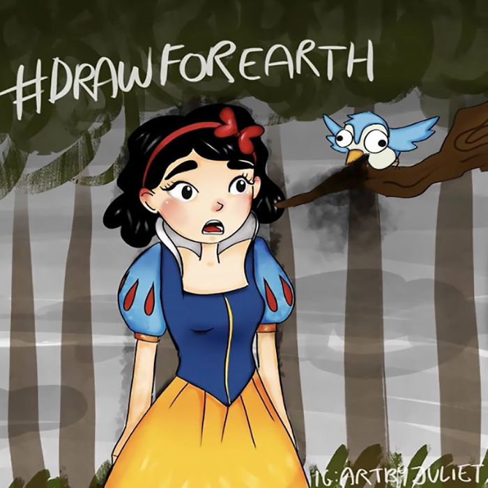 Illustrators-around-the-world-draw-about-ecological-disaster-for-protect-the-planet-DrawForEarth-5be01b42f1f61__700