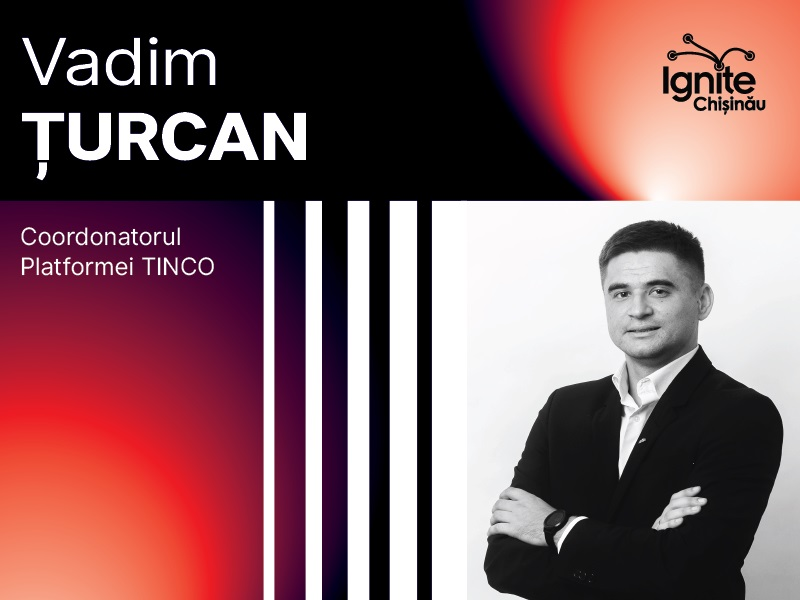 Vadim Turcan