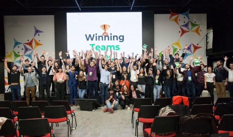"""""""Startup Weekend Moldova 2018"""" la ediție aniversară: Zeci de mentori de talie internațională și multe oportunități pentru tinerii antreprenori IT"""