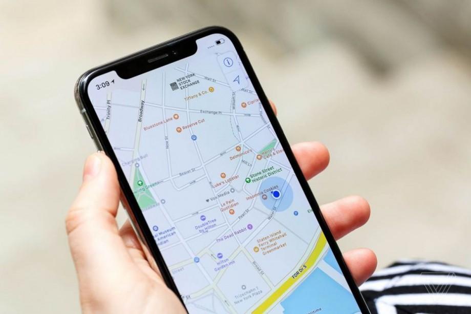 Google Maps va primi o nouă funcție care îi va ajuta pe șoferi să evite ambuteiajele în trafic