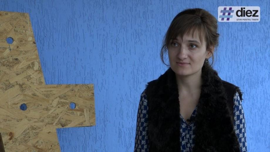 (video) Caii Verzi ai Alinei Andronache: Cum utilizăm corect internetul în educarea copiilor