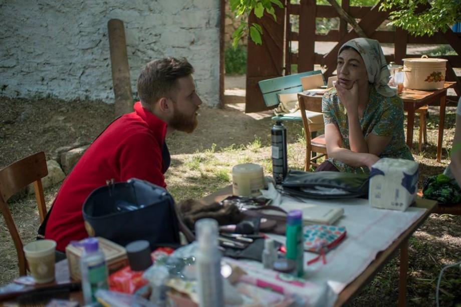 "(video) Filmul artistic de scurt metraj ""Casa Mare"" a reprezentat Moldova la Festivalul ""Fantazia"" de la Baku"