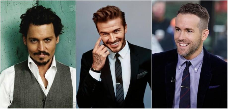 """(foto) Revista People a desemnat """"Cel mai sexy bărbat în viață"""". Cine este acesta și cum arată"""