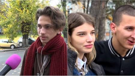 (foto) Cum arată primele manuale video-digitale de Limbă și Literatură Română pentru clasele liceale și unde le poți găsi