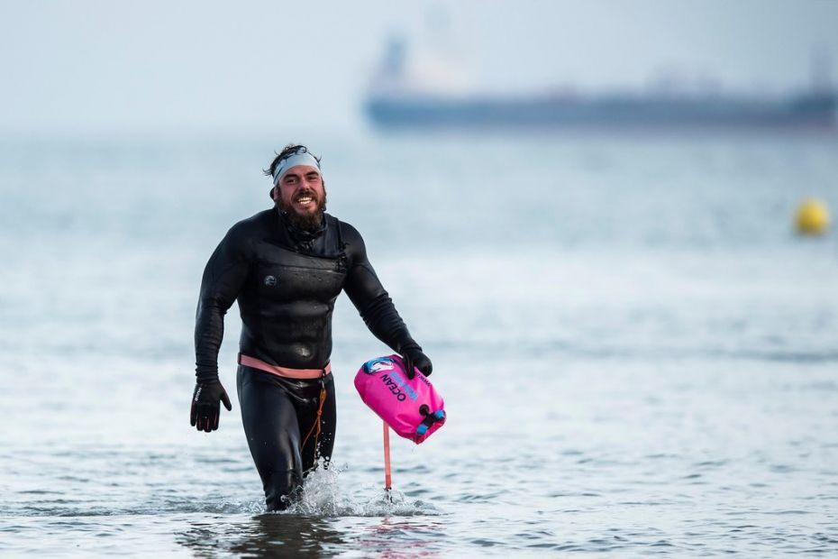 great-british-swim-ross-edgley-finales