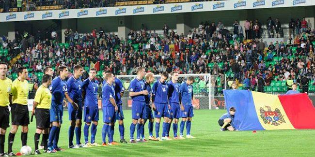 Moldova joacă ultimul meci din UEFA Nations League. Ce șanse de promovare au tricolorii