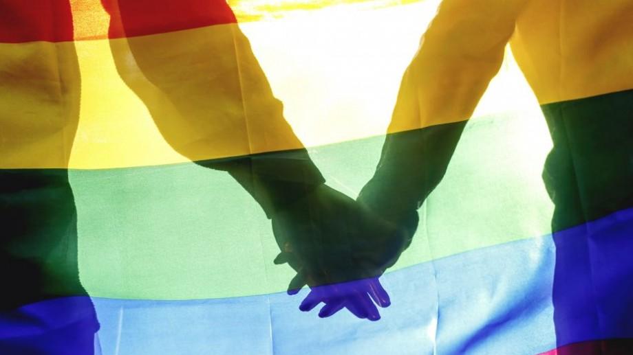 Costa-Rica a legalizat căsătoriile gay. Cuplurile se vor putea căsători începând cu 2020