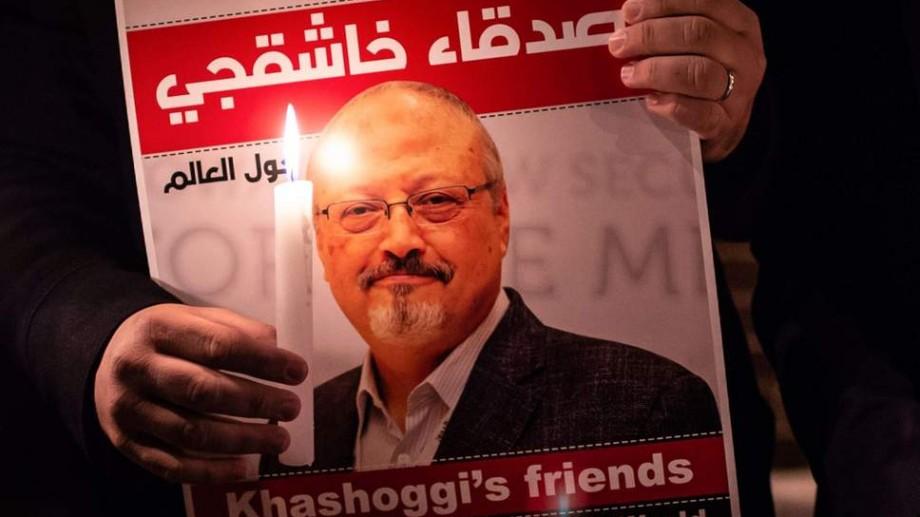 Mike Pence promite sancțiuni dure în privința asasinării jurnalistului saudit Jamal Khashoggi