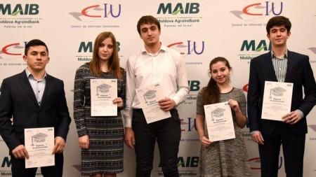 (video) Moldova a ocupat locul 10 la Eurovision 2018. Câte puncte a obținut DoReDos