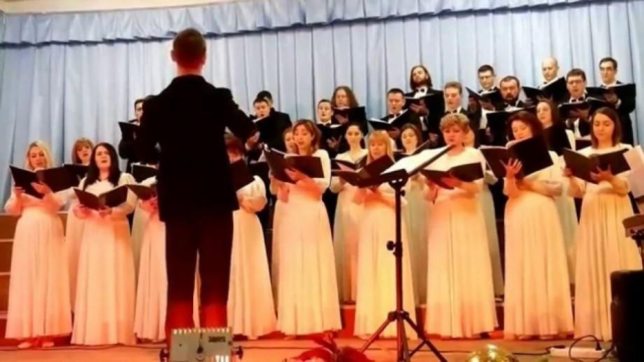 Filarmonica Națională vă invită la un concert coral inedit. Unde puteți procura biletele