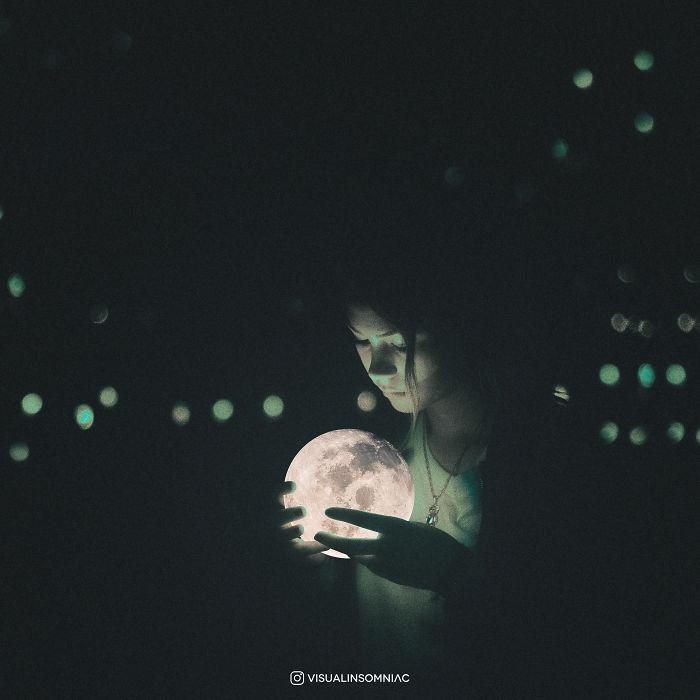 moon-26-5bf3f72f61fb8__700