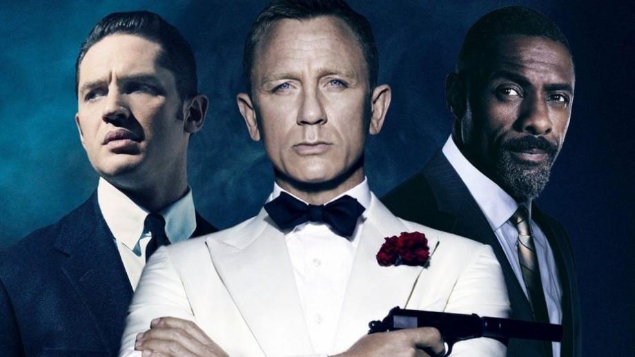 (foto, video) Celebru actor al serialului Game of Thrones ar putea fi următorul James Bond. Cine este acesta