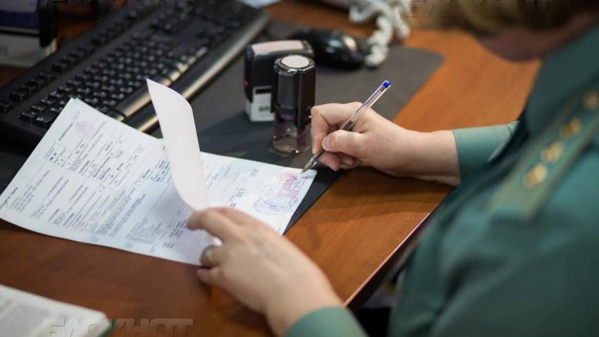 Activitatea în comerț în bază de patentă de întreprinzător ar putea fi extinsă până la 31 decembrie 2019