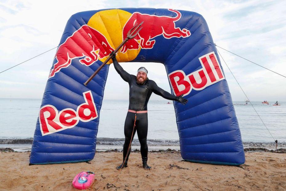 ross-edgley-great-british-swim-finish