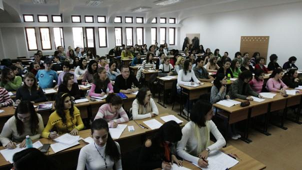 Două universități din Moldova au fost incluse în topul instituțiilor superioare de învățământ pentru anul 2019. Care sunt acestea
