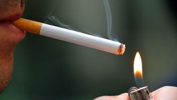 Începând cu anul viitor țigările se vor scumpi. Cât vor costa acestea