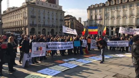 Actele de studii obținute în Moldova ar putea fi recunoscute în Italia și Belarus