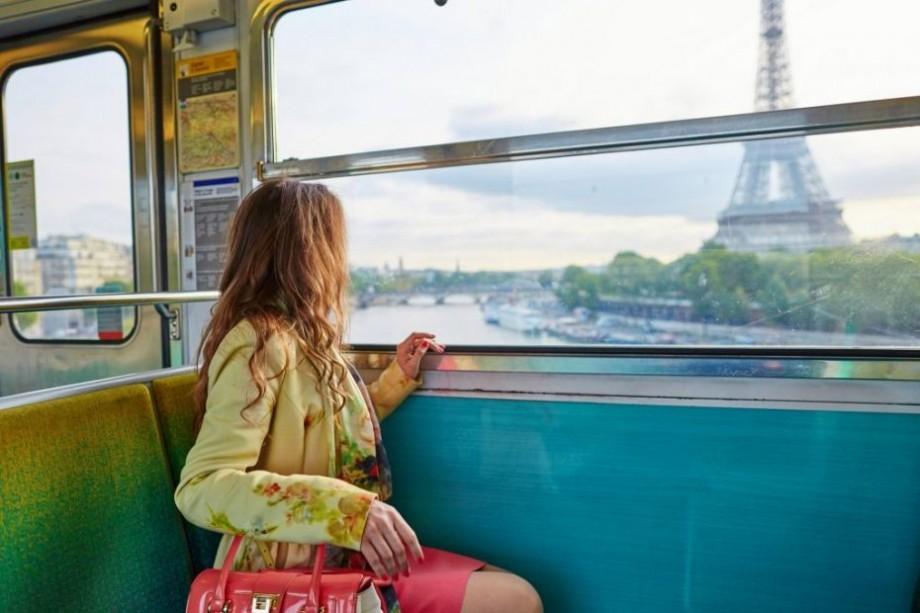 """Ai 18 ani și deții cetățenie română? Înscrie-te la programul """"DiscoverEU"""" și călătorește gratuit cu trenul în Europa"""
