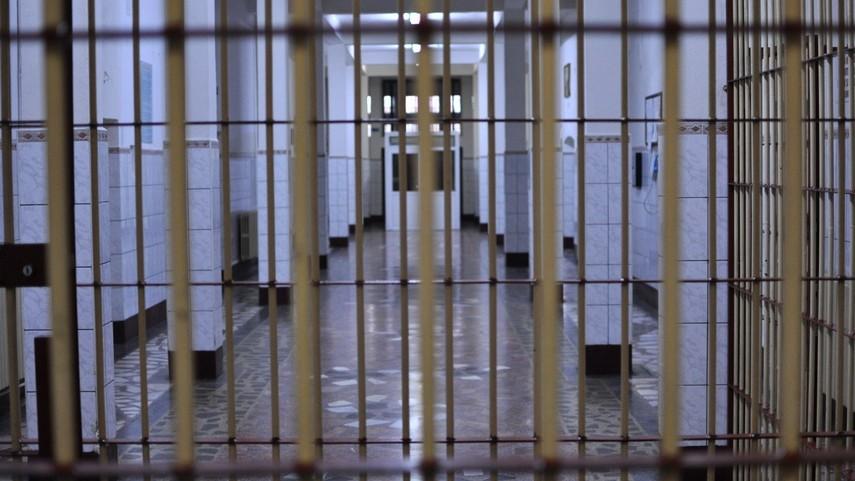 Studenții de la Drept se pot înscrie într-un proiect unde vor face cunoștință cu activitatea instituțiilor penitenciare